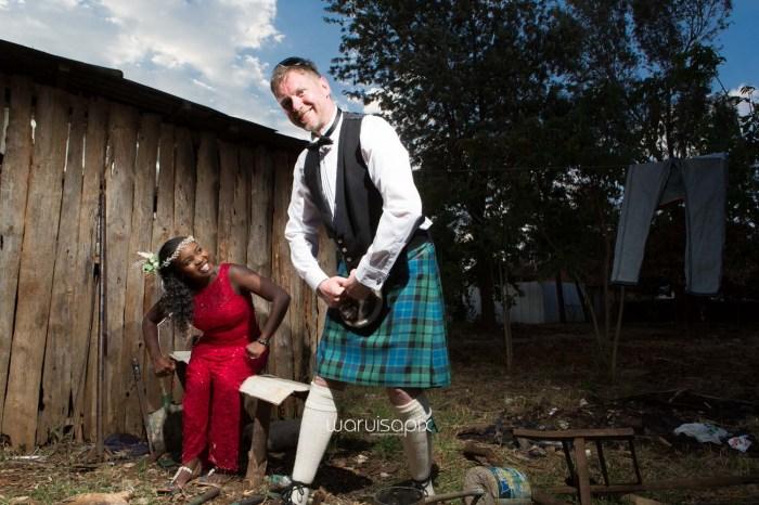The Perrys wedding by waruisapix naija meets kenya meets scotland a tale of love culture-167