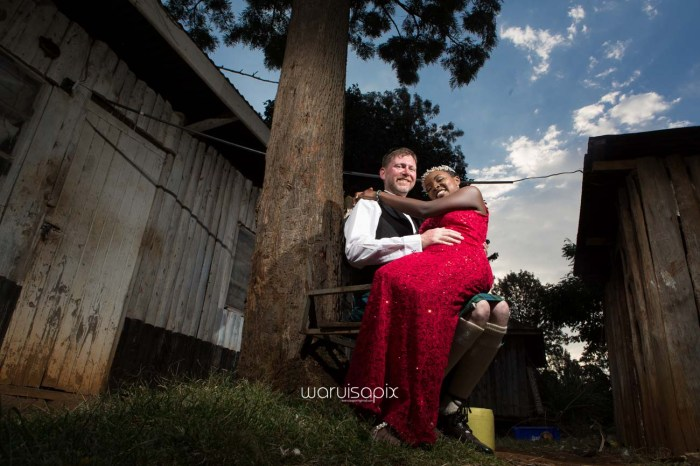 The Perrys wedding by waruisapix naija meets kenya meets scotland a tale of love culture-168