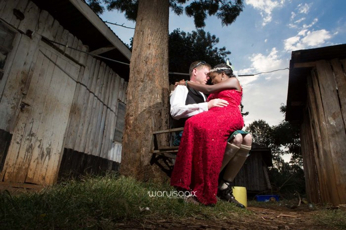 The Perrys wedding by waruisapix naija meets kenya meets scotland a tale of love culture-169