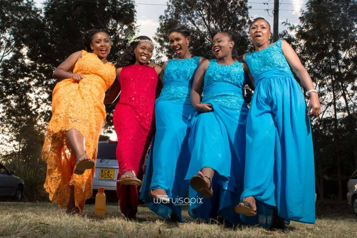 The Perrys wedding by waruisapix naija meets kenya meets scotland a tale of love culture-170