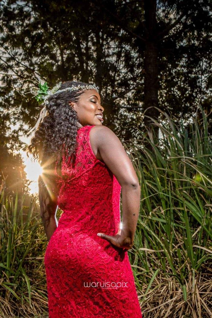 The Perrys wedding by waruisapix naija meets kenya meets scotland a tale of love culture-171