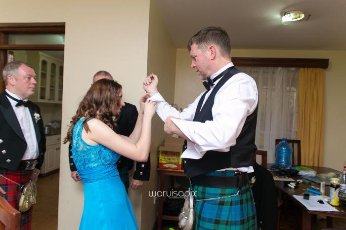 The Perrys wedding by waruisapix naija meets kenya meets scotland a tale of love culture-23