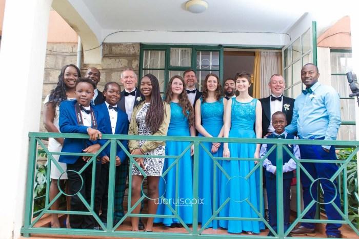 The Perrys wedding by waruisapix naija meets kenya meets scotland a tale of love culture-26