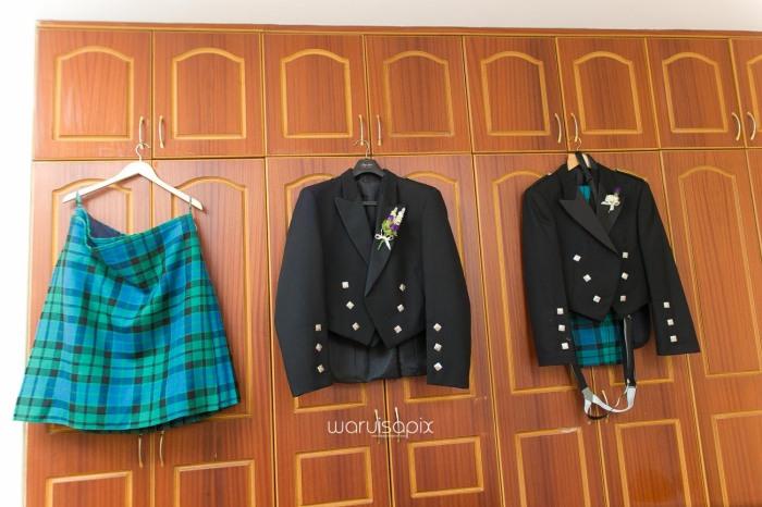 The Perrys wedding by waruisapix naija meets kenya meets scotland a tale of love culture-3