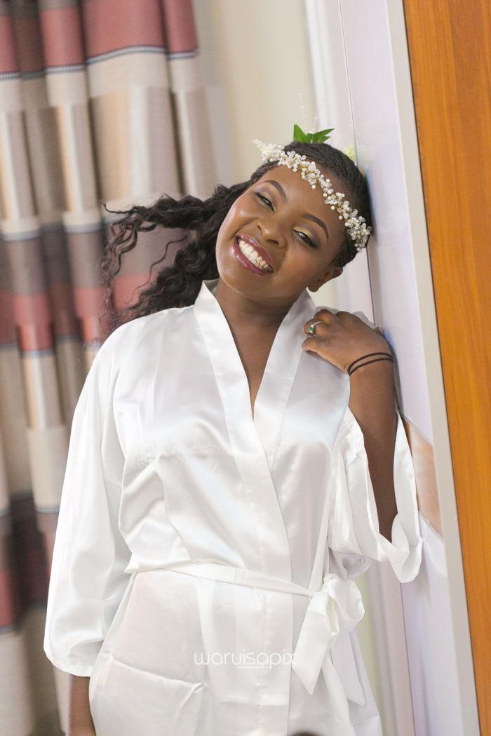 The Perrys wedding by waruisapix naija meets kenya meets scotland a tale of love culture-32
