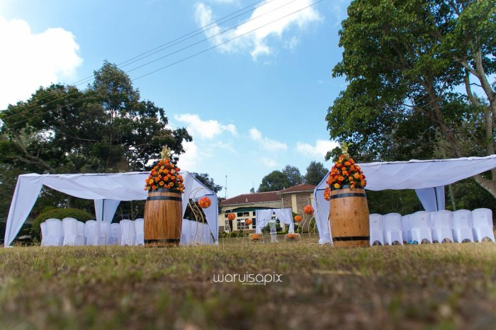 The Perrys wedding by waruisapix naija meets kenya meets scotland a tale of love culture-33