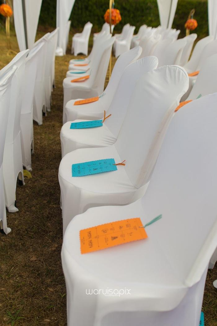The Perrys wedding by waruisapix naija meets kenya meets scotland a tale of love culture-34