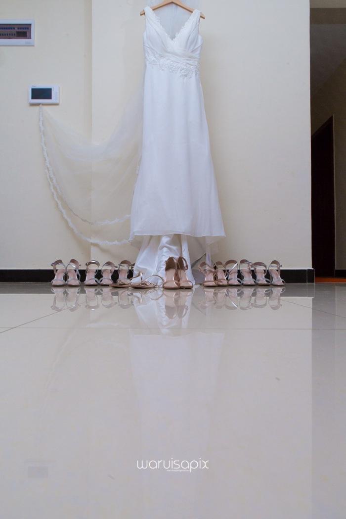 The Perrys wedding by waruisapix naija meets kenya meets scotland a tale of love culture-4