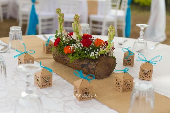 The Perrys wedding by waruisapix naija meets kenya meets scotland a tale of love culture-40