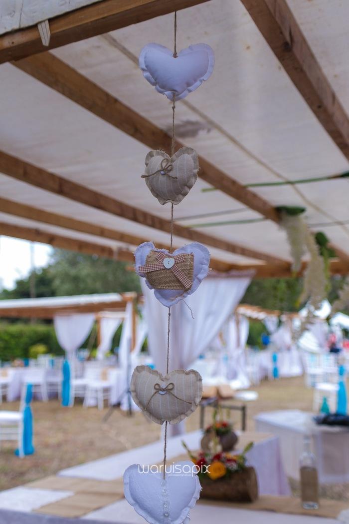 The Perrys wedding by waruisapix naija meets kenya meets scotland a tale of love culture-42