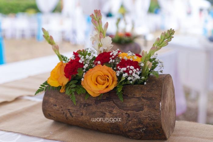 The Perrys wedding by waruisapix naija meets kenya meets scotland a tale of love culture-43