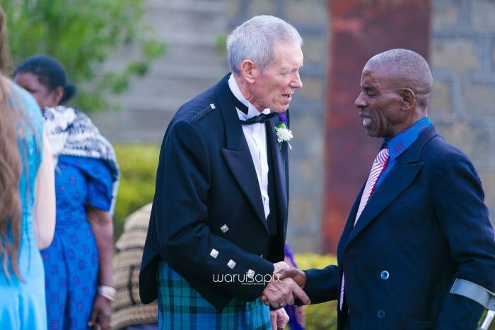 The Perrys wedding by waruisapix naija meets kenya meets scotland a tale of love culture-44