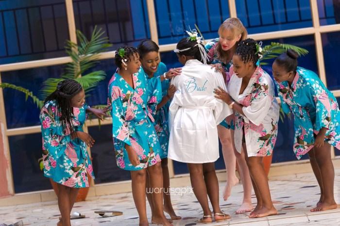 The Perrys wedding by waruisapix naija meets kenya meets scotland a tale of love culture-47