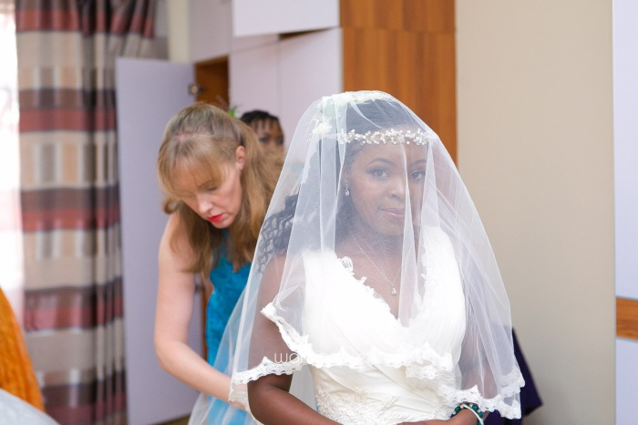 The Perrys wedding by waruisapix naija meets kenya meets scotland a tale of love culture-48