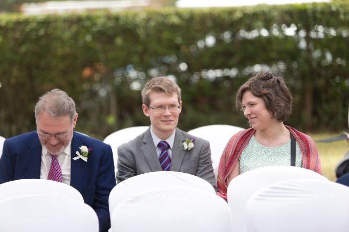 The Perrys wedding by waruisapix naija meets kenya meets scotland a tale of love culture-49