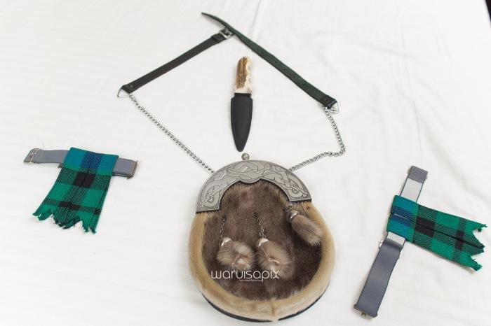 The Perrys wedding by waruisapix naija meets kenya meets scotland a tale of love culture-5