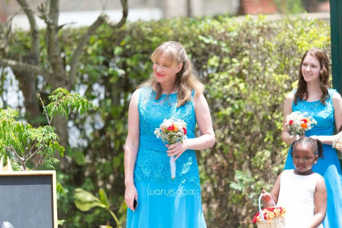 The Perrys wedding by waruisapix naija meets kenya meets scotland a tale of love culture-50