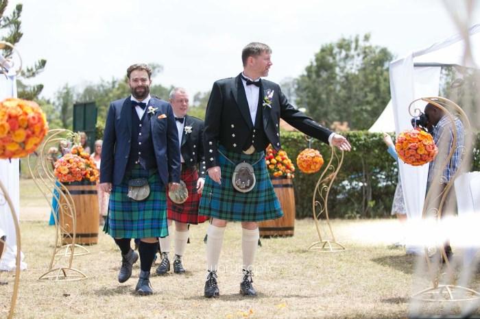 The Perrys wedding by waruisapix naija meets kenya meets scotland a tale of love culture-51