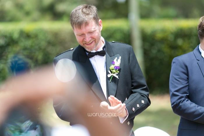 The Perrys wedding by waruisapix naija meets kenya meets scotland a tale of love culture-54