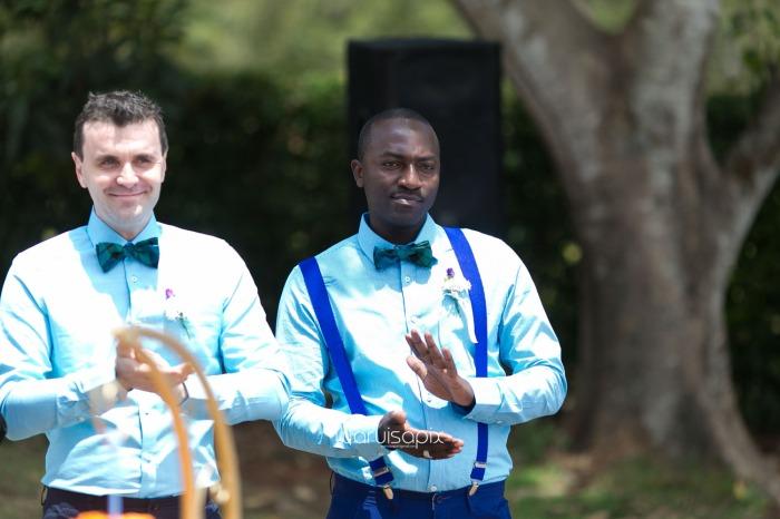 The Perrys wedding by waruisapix naija meets kenya meets scotland a tale of love culture-55
