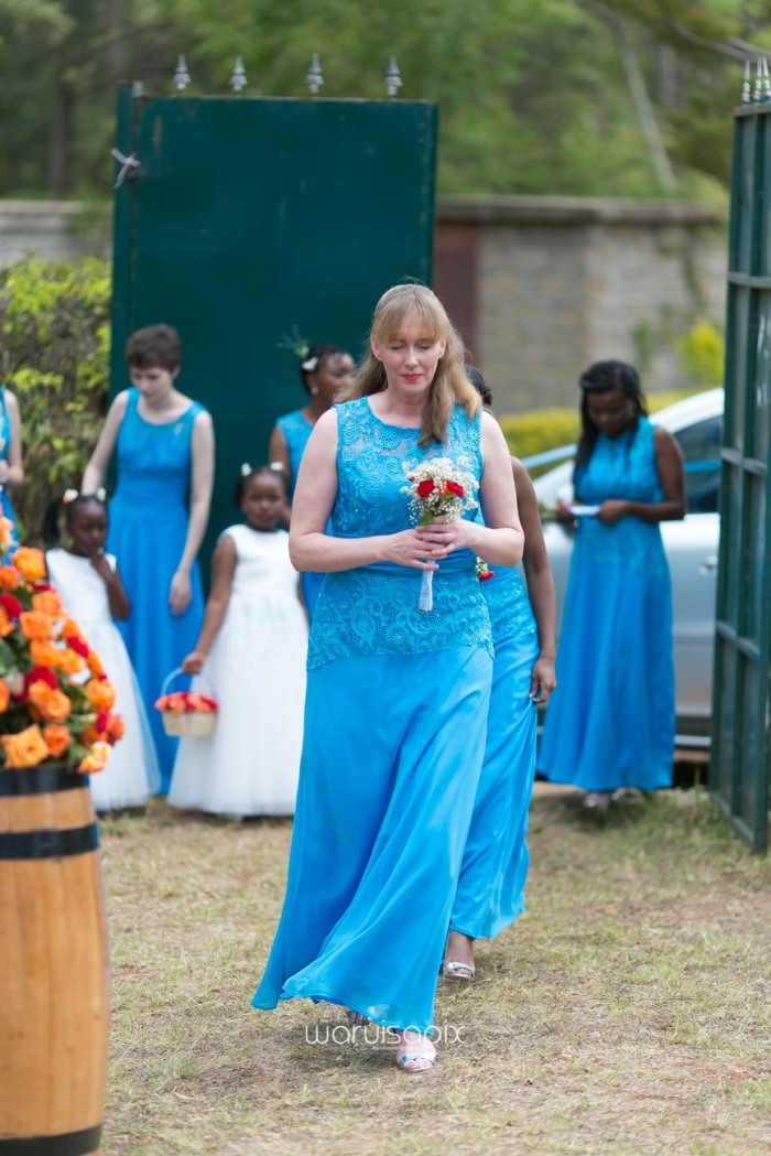 The Perrys wedding by waruisapix naija meets kenya meets scotland a tale of love culture-57