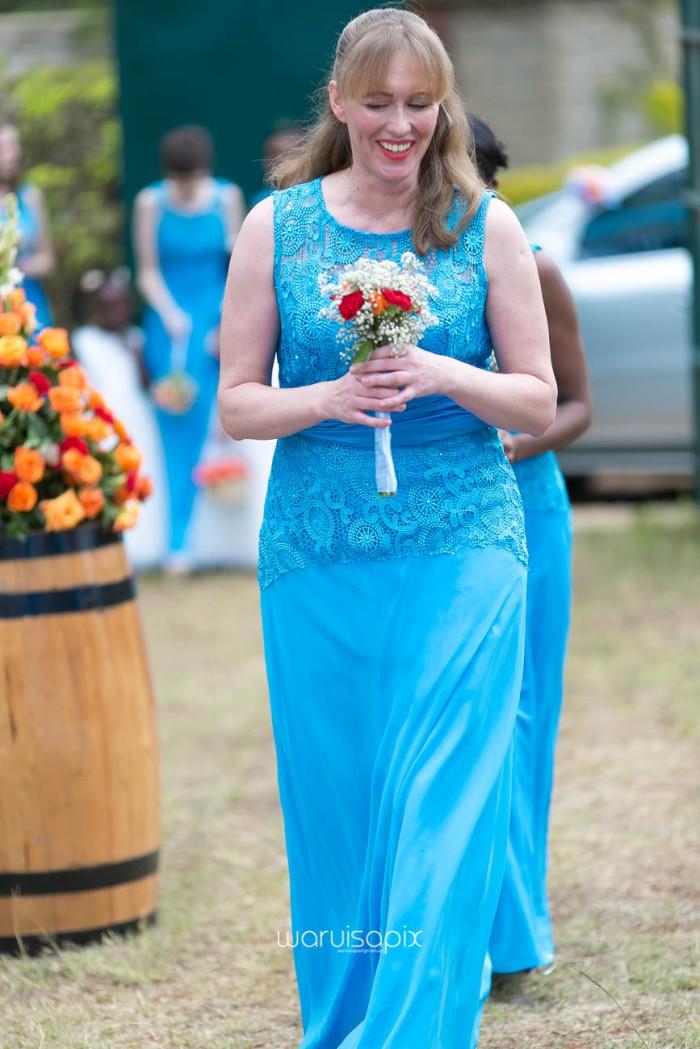 The Perrys wedding by waruisapix naija meets kenya meets scotland a tale of love culture-58