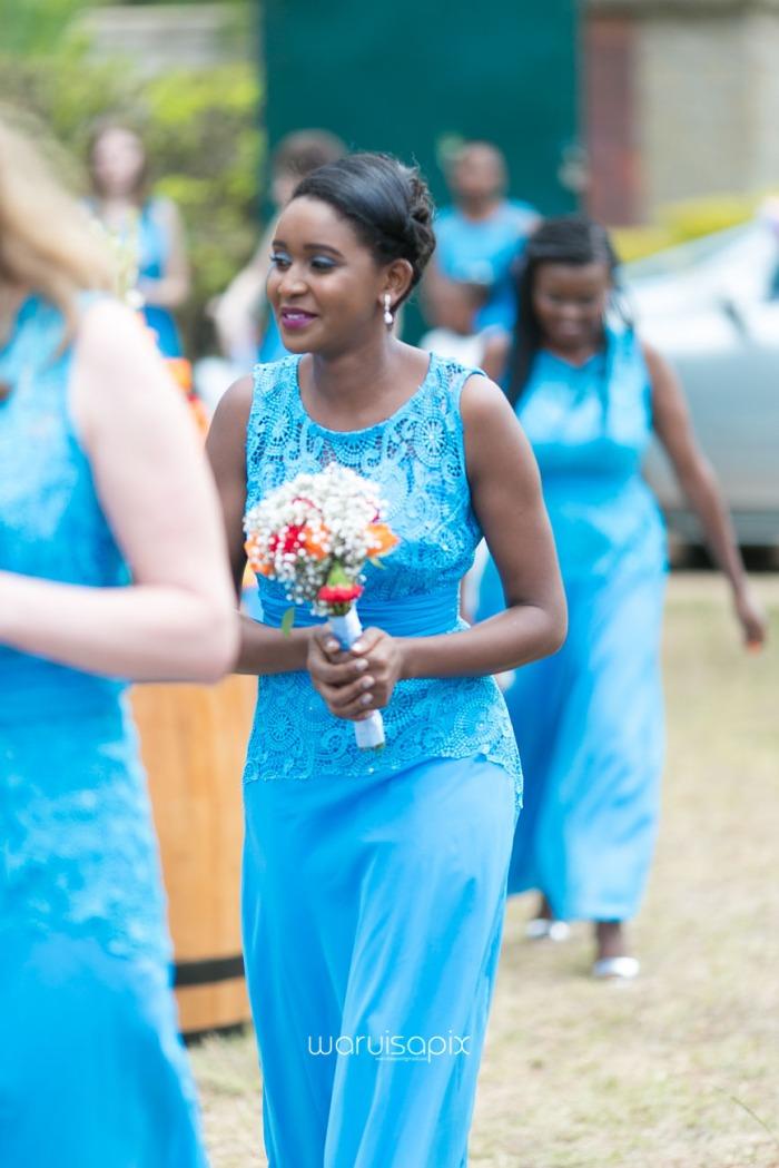 The Perrys wedding by waruisapix naija meets kenya meets scotland a tale of love culture-59