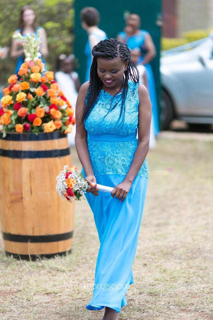 The Perrys wedding by waruisapix naija meets kenya meets scotland a tale of love culture-60