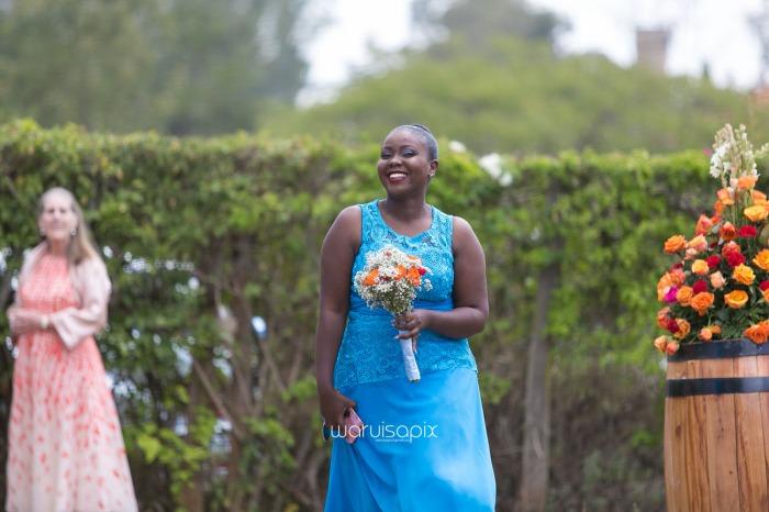 The Perrys wedding by waruisapix naija meets kenya meets scotland a tale of love culture-61