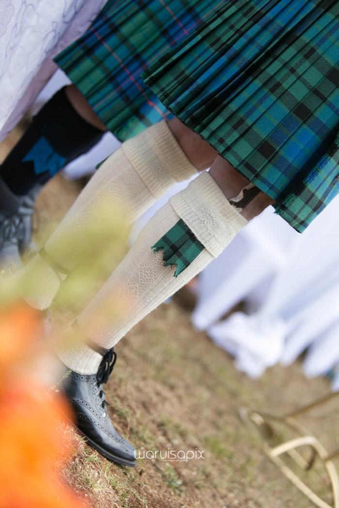 The Perrys wedding by waruisapix naija meets kenya meets scotland a tale of love culture-63