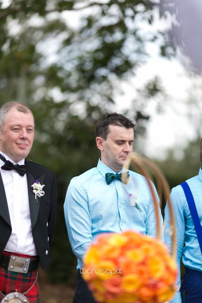 The Perrys wedding by waruisapix naija meets kenya meets scotland a tale of love culture-64