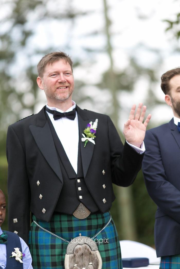 The Perrys wedding by waruisapix naija meets kenya meets scotland a tale of love culture-65