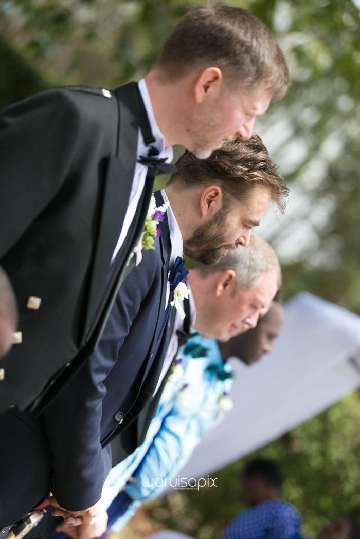 The Perrys wedding by waruisapix naija meets kenya meets scotland a tale of love culture-66
