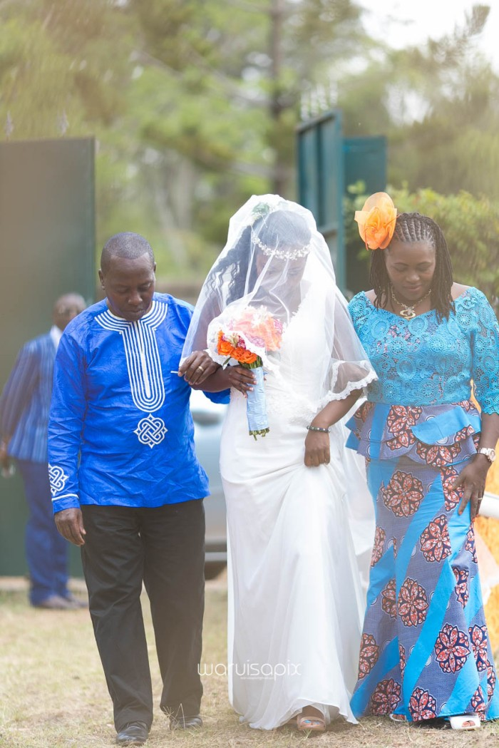 The Perrys wedding by waruisapix naija meets kenya meets scotland a tale of love culture-70