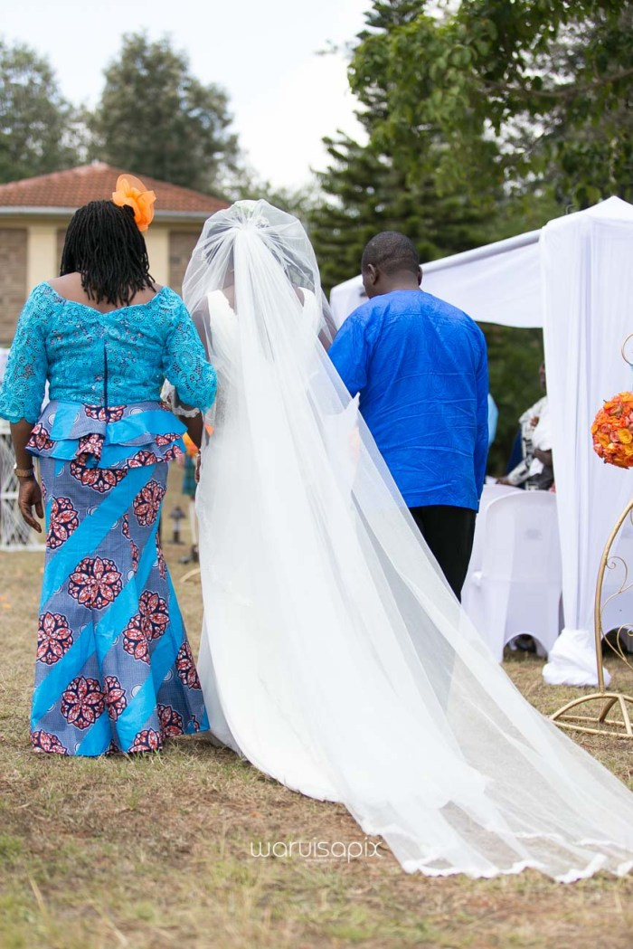 The Perrys wedding by waruisapix naija meets kenya meets scotland a tale of love culture-71