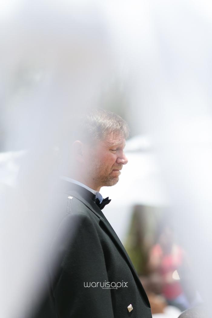 The Perrys wedding by waruisapix naija meets kenya meets scotland a tale of love culture-73