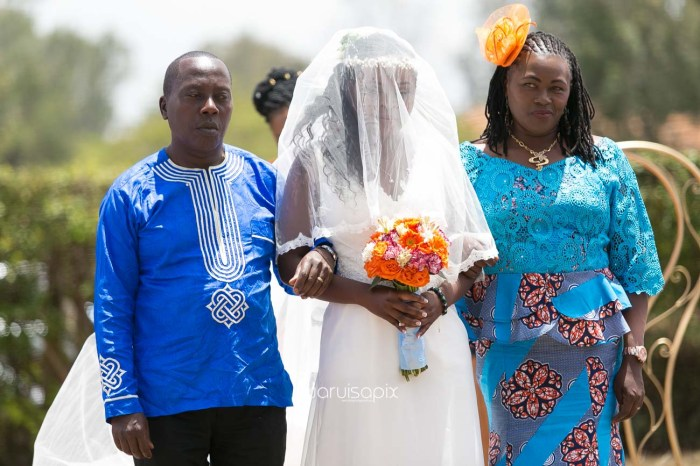 The Perrys wedding by waruisapix naija meets kenya meets scotland a tale of love culture-74