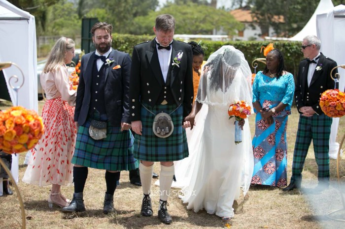 The Perrys wedding by waruisapix naija meets kenya meets scotland a tale of love culture-75