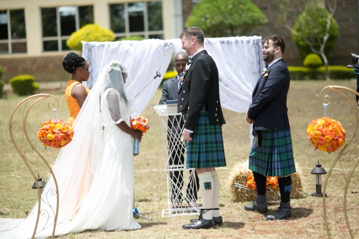 The Perrys wedding by waruisapix naija meets kenya meets scotland a tale of love culture-76