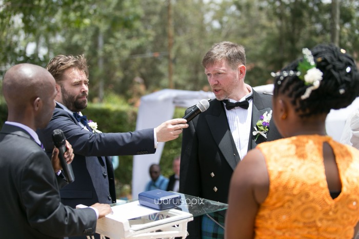 The Perrys wedding by waruisapix naija meets kenya meets scotland a tale of love culture-77
