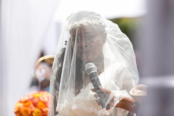 The Perrys wedding by waruisapix naija meets kenya meets scotland a tale of love culture-78