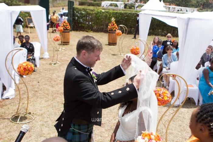 The Perrys wedding by waruisapix naija meets kenya meets scotland a tale of love culture-79