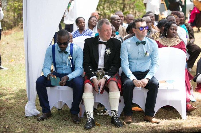 The Perrys wedding by waruisapix naija meets kenya meets scotland a tale of love culture-80