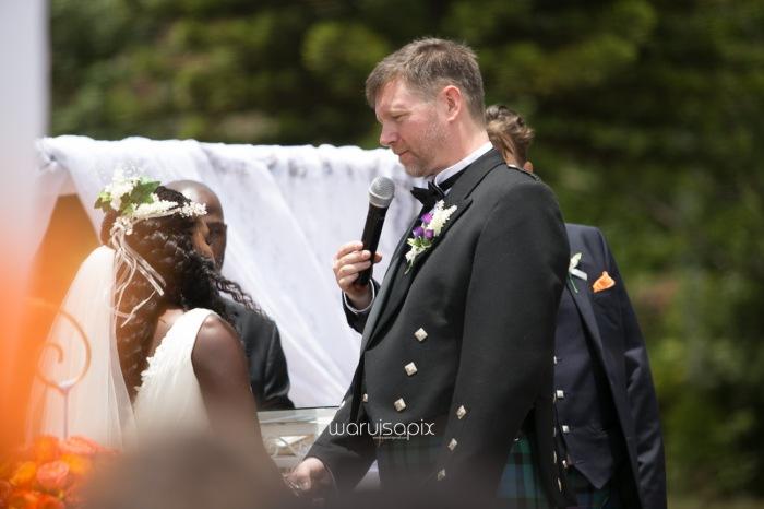 The Perrys wedding by waruisapix naija meets kenya meets scotland a tale of love culture-83