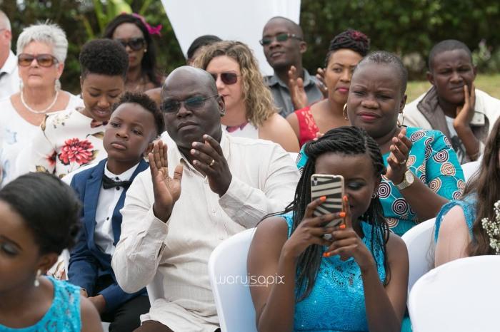 The Perrys wedding by waruisapix naija meets kenya meets scotland a tale of love culture-84