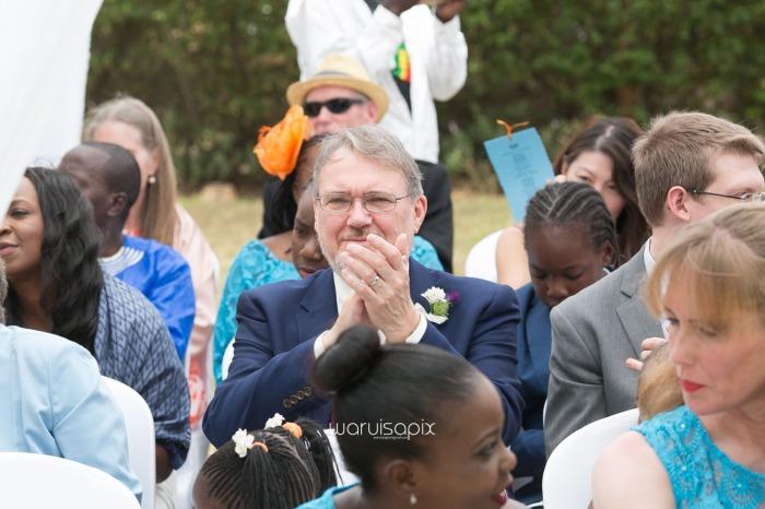 The Perrys wedding by waruisapix naija meets kenya meets scotland a tale of love culture-85