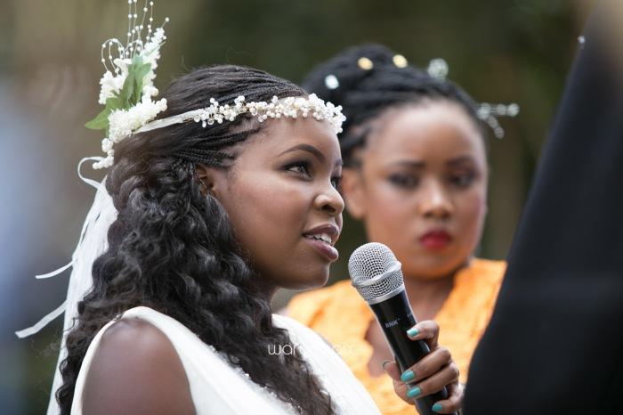 The Perrys wedding by waruisapix naija meets kenya meets scotland a tale of love culture-87