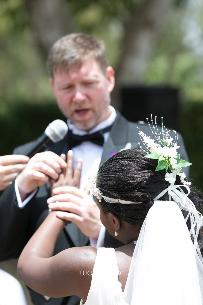 The Perrys wedding by waruisapix naija meets kenya meets scotland a tale of love culture-90