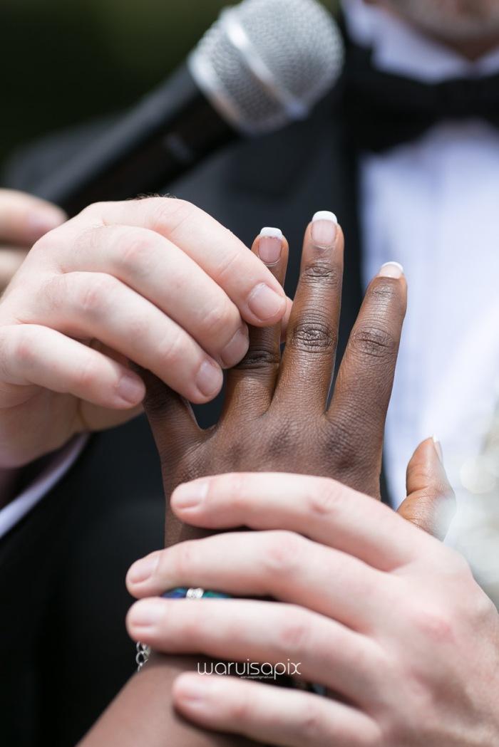 The Perrys wedding by waruisapix naija meets kenya meets scotland a tale of love culture-92
