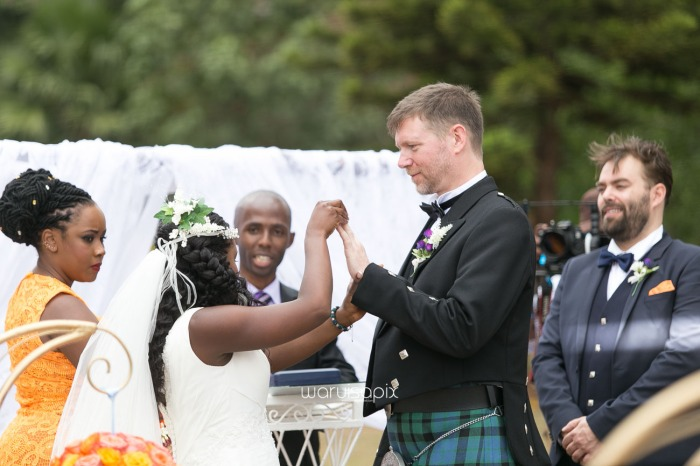 The Perrys wedding by waruisapix naija meets kenya meets scotland a tale of love culture-93